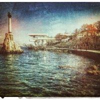 Севастополь :: Sergey Bagach