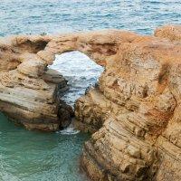 море :: EDO Бабурин