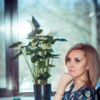 ***** :: Елена Семёнова