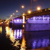 мост :: Юлия Меликян
