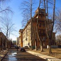 Img_3409 - Физтех :: Андрей Лукьянов