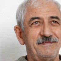 Дедушка (Я) :: Gudret Aghayev
