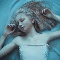#me :: Алёна Бузова