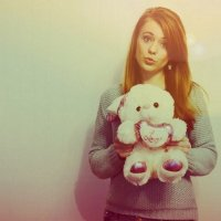 Мимими:* :: Yulia