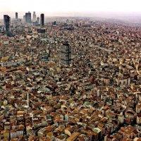 Istanbul 2015 3 :: Arturs Ancans