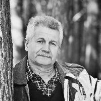 Николай :: Сергей F