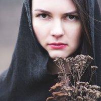 евгения1 :: Natalia Legchilkina