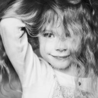 Я навеки- счастье... :: Ирина Данилова