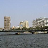 Каир :: Александр Литовченко