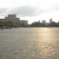 Площадь :: Igor Osh