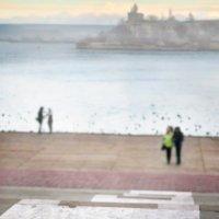 Love is everywhere, just look around. :: Алексей Латыш