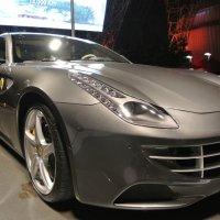Ferrari :: TATSIANA ALEX