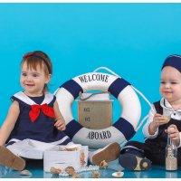 Ты - морячка, я - моряк :: Павел Красовский