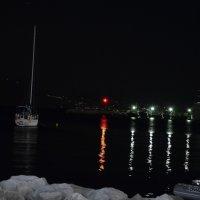 Неаполитанский залив :: Antonina Marchuk