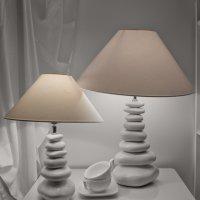 Две лампы. :: Григорий Гурьев