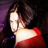 Хороша!!! :: Марысь Мусинова
