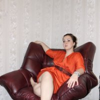 Богиня) :: Анастасия Шаехова