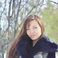 Катерина :: Мария Евстафьева