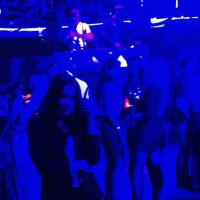 Клубное фото 3 :: Александр Барышев