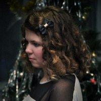 Новый 2013 :: Женя Рыжов