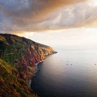 Madeira :: Almantas B