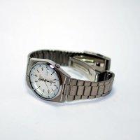 часы :: Тимур Бурханов