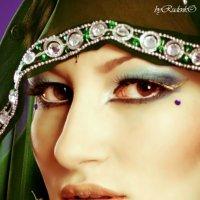 Beauty :: Юлия Кузьмина