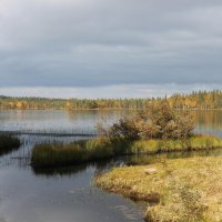 Финляндия :: Светлана Григорьева