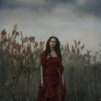 ... :: Татьяна Лещенко