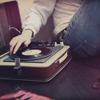 music :: Марина Черепахова
