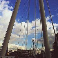 Bridge :: Kseniya Umnova