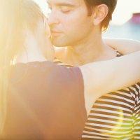 love-story :: Наталья Захарова