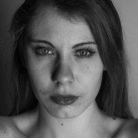 2013-03-10 Олеся :: Marina _D