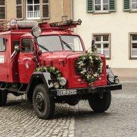 Германия Бамберг :: valerу vedygin