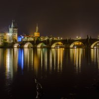 Прага :: Антон Бойкевич