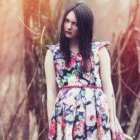 евгения6 :: Natalia Legchilkina