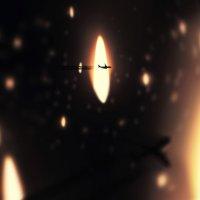 Сны наших пилотов :: Сахаб Шамилов