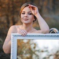 ... :: Наталья Кирсанова