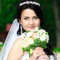 Свадьба Мценск :: Ольга Карпухина