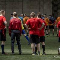 Спорт :: Михаил Тищенко