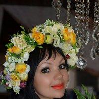 . :: Ната Майская