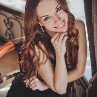 smile) :: Alexandr Davidenko
