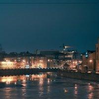 Kharkiv :: Alexandr Davidenko