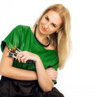 310 :: Лана Лазарева