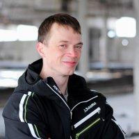 На добрую память :: Дмитрий Арсеньев