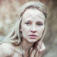 Мгновение :: Ирина Пирогова