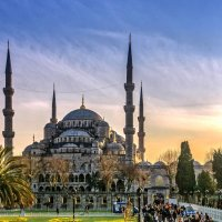 Istanbul 2015 14 :: Arturs Ancans