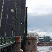 Про мосты.. :: tipchik