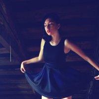 r.doll :: эдуард syabaev