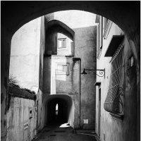Capri :: Александр Матюхин